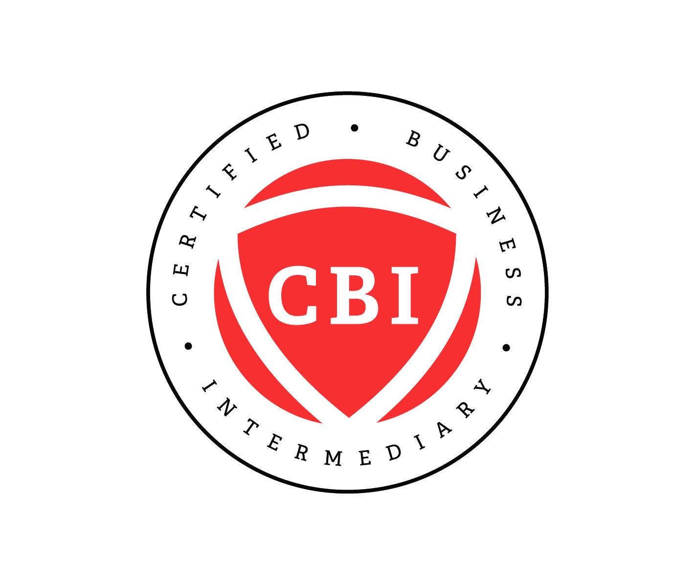 BC Business Broker