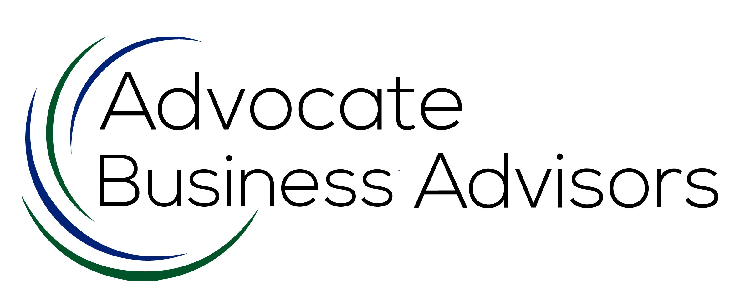 Advocate Business Advisors